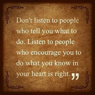 insanlari dinleme