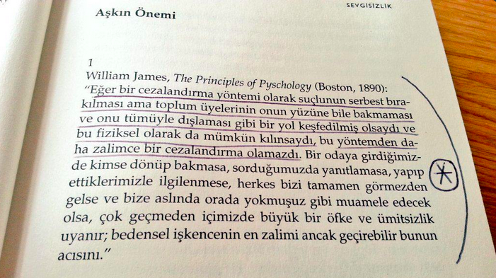 Statü Endişesi Alain de Botton Black Mirror