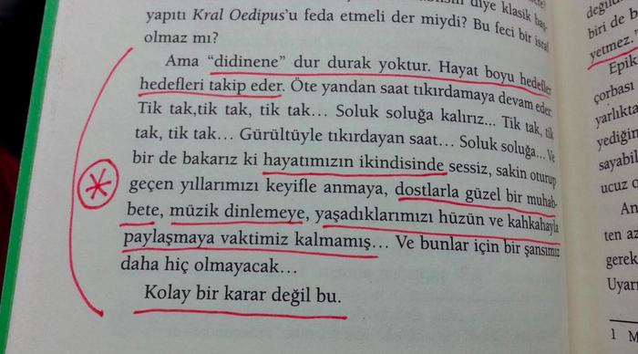 epikür epicurus filozofun mutluluk seyahatnamesi