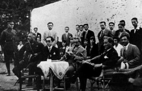 Atatürk tenis spor