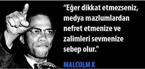 malcolm-x-medya-mazlum
